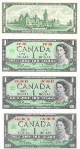 1967dollar1