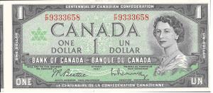 1967dollar2