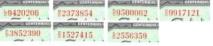1967dollar4