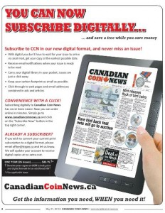 Canadian Coin News2