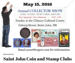 Saint John Coin and Stamp Clubs (3)
