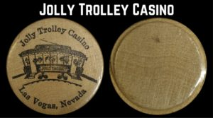 jolly-trolley-casino-wood-1