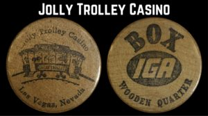 jolly-trolley-casino-wood