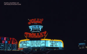 jollytrolleypic